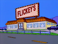 Flickey's.png