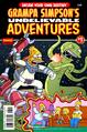 Grampa Simpson's Unbelievable Adventures 1.png