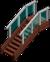 Hideaway Stairs.png