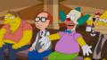 Krusty and Mort Goldman.png