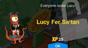 Lucy Fer Sa'tan Unlock.png