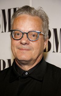 Mark Mothersbaugh.jpg