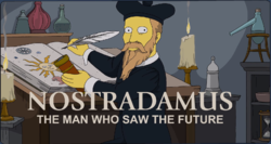 Nostradamus The Man Who Saw the Future.png
