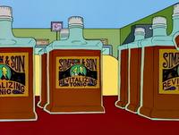 Simpson & son revitalizing tonic.png