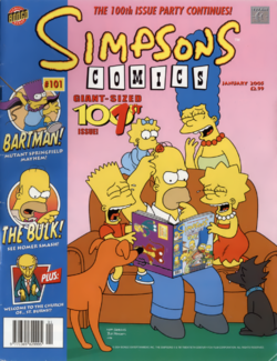 Simpsons Comics 101 (UK).png