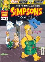 Simpsons Comics 204 (UK).png