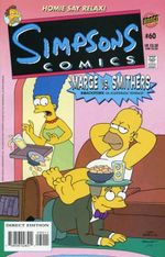 Simpsons Comics 60.jpg
