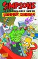 Simpsons Summer Shindig 9.jpg
