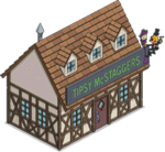 TSTO Tipsy McStagger's.png