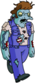 Tapped Out Snake Zombie.png