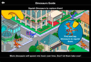 Treehouse of Horror XXXII Guide.png