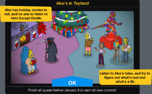 Abe's in Toyland Guide.png