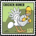 Bongo Stamp 137.png