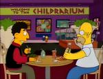 Childrarium.png