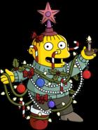 Christmas Tree Ralph.png