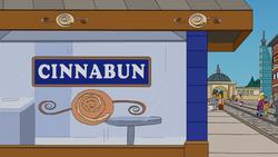 Cinnabun.png