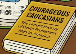 Courageous Caucasians.png