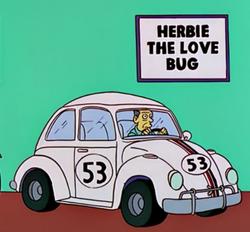 Herbie.png