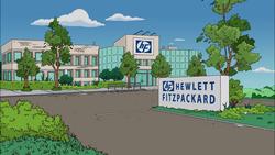 Hewlett Fitspackard.png