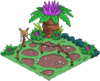 Jungle Mud Pits.png