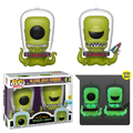 Kang and Kodos Funko.png