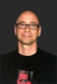 Michael Levine.jpg