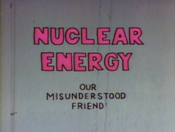 Nuclear Energy Our Misunderstood Friend.png