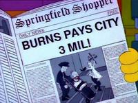 Shopper Burns Pays City 3 Mil.png