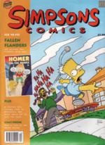 Simpsons Comics 12 (UK).png