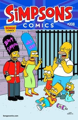 Simpsons Comics 208.jpg