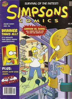 Simpsons Comics 54 UK.jpg