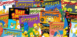 Simpsons Comics Portugal.png