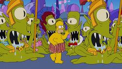 TMWCTBD - Homer2.png