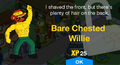 Tapped Out Bare Chested Willie New Character.png