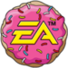 Tapped Out EA Icon.png