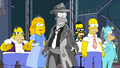 Treehouse of Horror XXXI promo 11.png