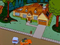 15201 Maple Systems Road.png