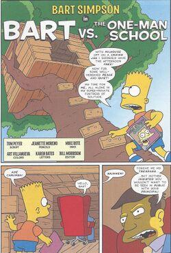 Bart vs. the One-Man School.jpg