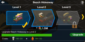 Beach Hideaway Upgrade.png