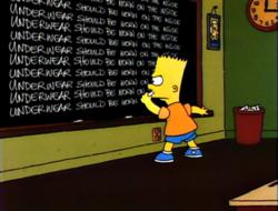 ChalkboardGag8F07.png