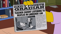Daily Fourth Gradian - TMMCH.png