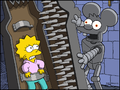 Itchy & Scratchy Land promo 6.png
