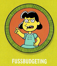 Junior Camper Badge-Fussbudgeting.png
