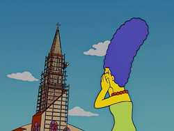 King Kong Bart Has Two Mommies.png