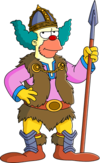 Krustcraft Krusty.png