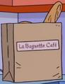 La Baguette Café.png
