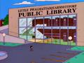 Little Pwagmattasquarmsettport Public Library.png
