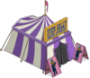 Master Hypnotist Tent.png