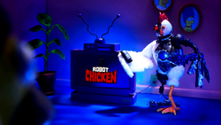 Robot Chicken couch gag 2.png