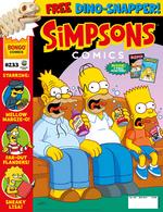 Simpsons Comics 233 (UK).png